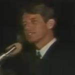 1 Robert Kennedy, Detroit Speech  5.png