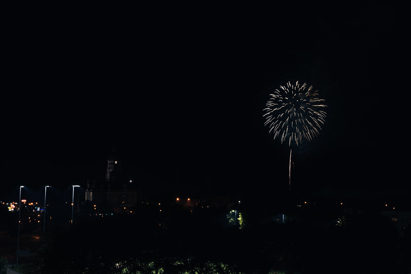 20190704_July 4th Firewords-0145.jpg