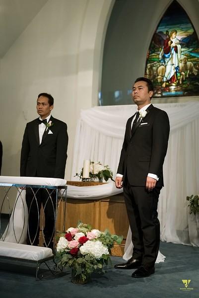 Wedding of Elaine and Jon -135.jpg
