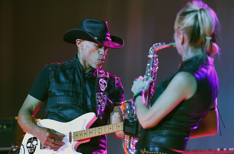 jazz festival 10-12-18-9494.jpg