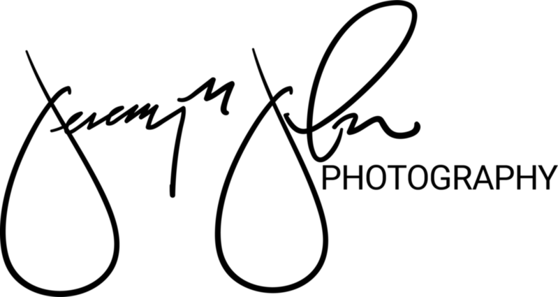 Jeremy logo.png