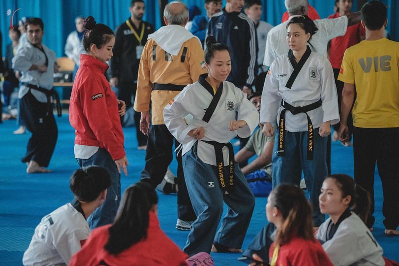 Asian Championship Poomsae Day 2 20180525 0051.jpg