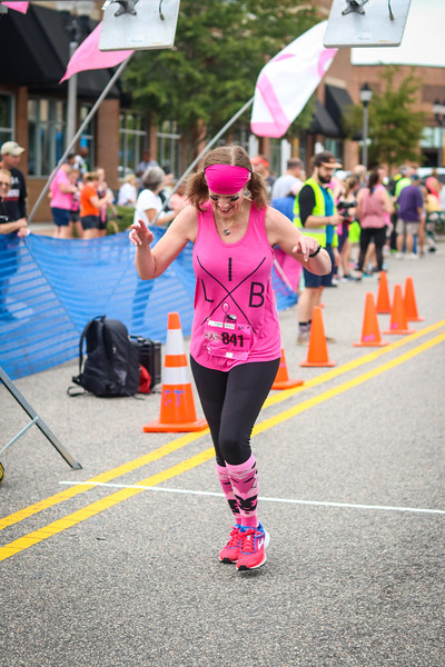 RunForTheTaTas2019_426.jpg