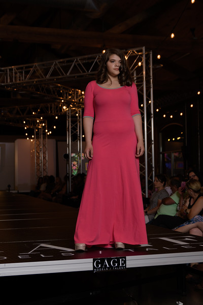 Knoxville Fashion Week Friday-665.jpg