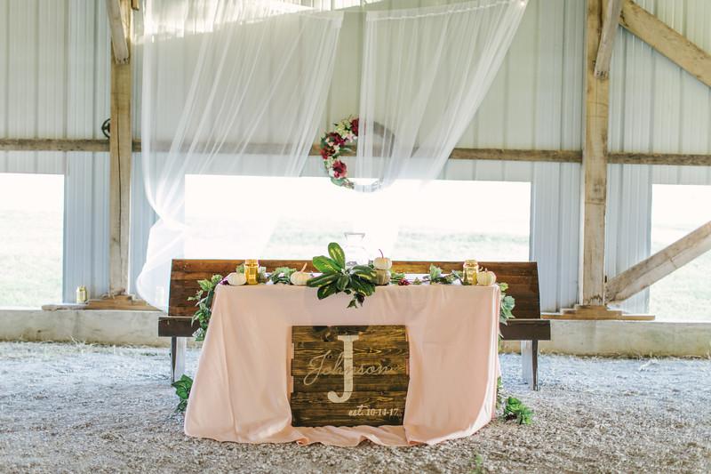 437_Aaron+Haden_Wedding.jpg