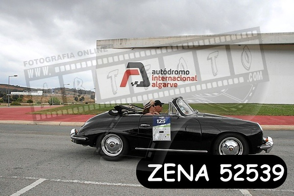 ZENA 52539.jpg