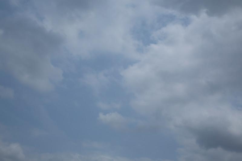 Skies BH5A8618.jpg