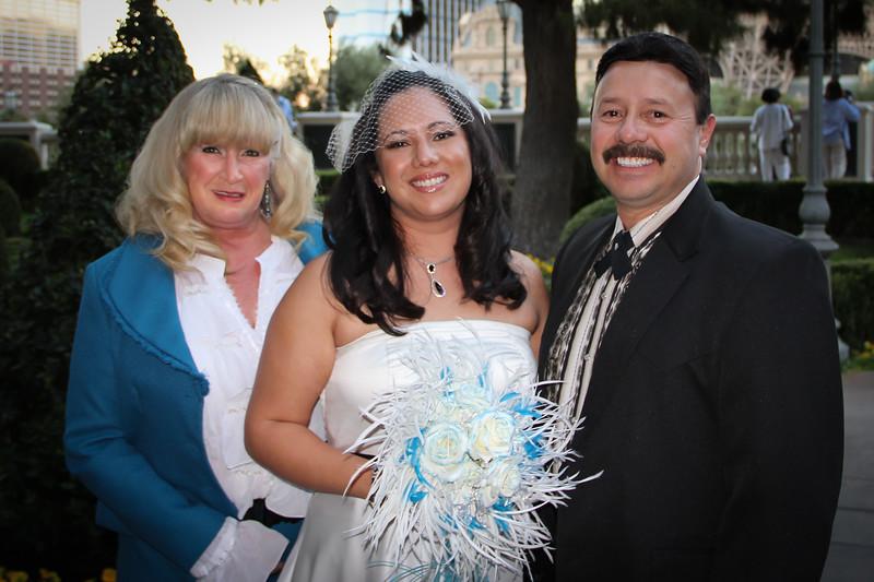 Alicia's Las Vegas Wedding 097.jpg