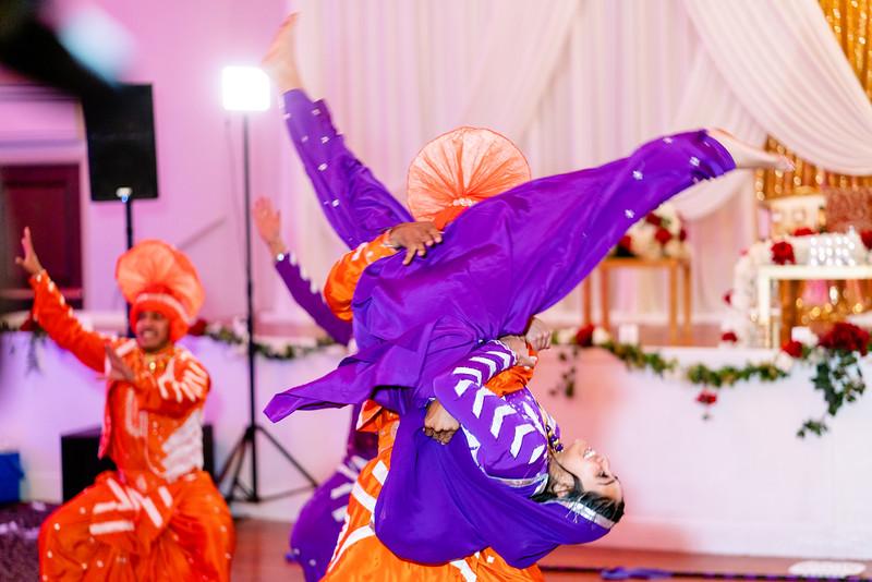 Fremont-Mirage-Wedding-113.jpg