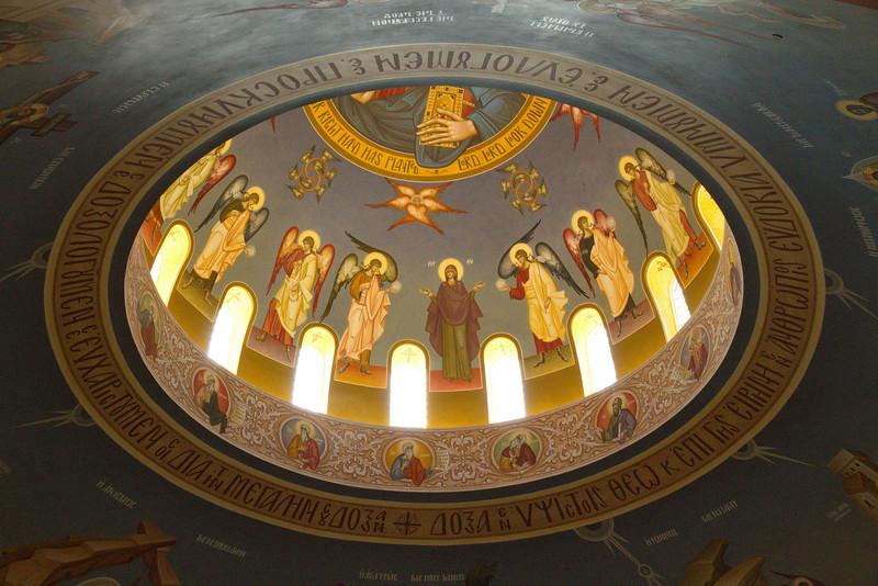 2013-06-23-Pentecost_056.jpg