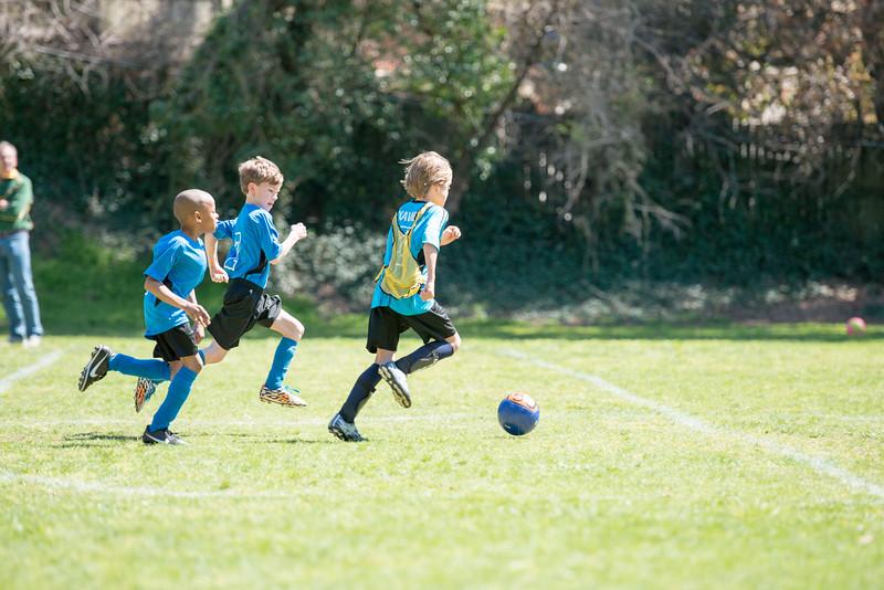 PRUMC Spring Gunners Soccer (3 of 31).jpg