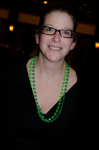 2012 Camden County Emerald Society242.jpg
