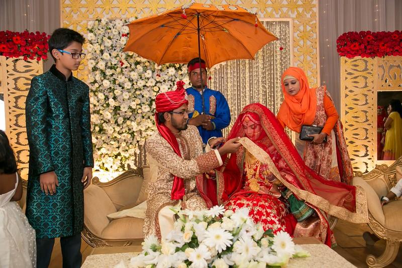 Z.M.-0895-Wedding-2015-Snapshot.jpg