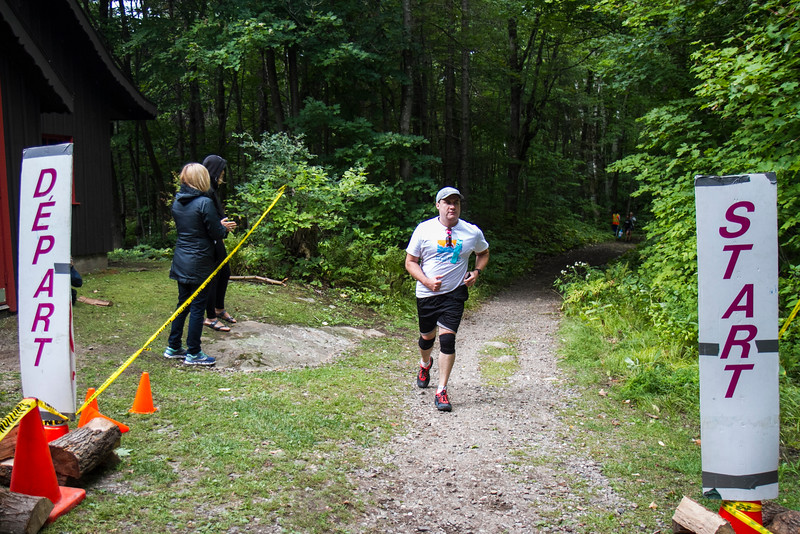 10k:13m race - 275.jpg