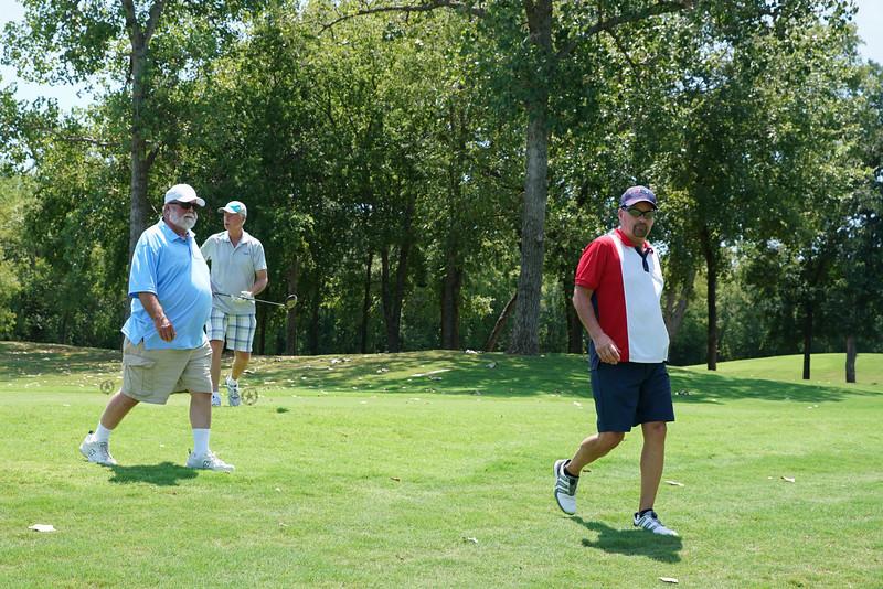 Golf Tournament 125537.jpg