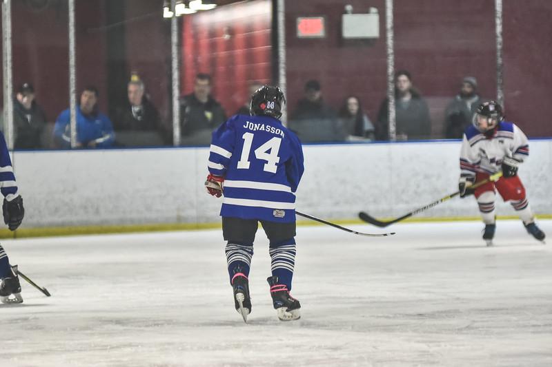Leafs-35.jpg