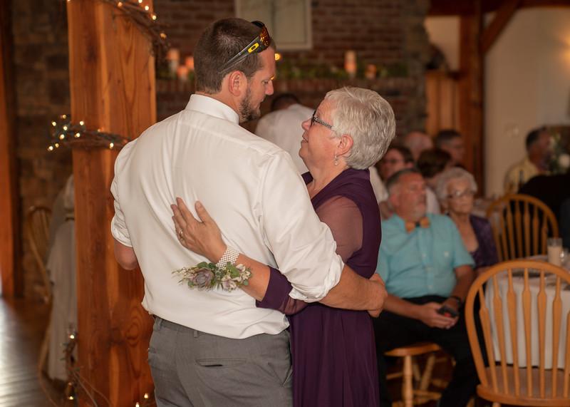 Hartman-Wedding-r-0704.jpg