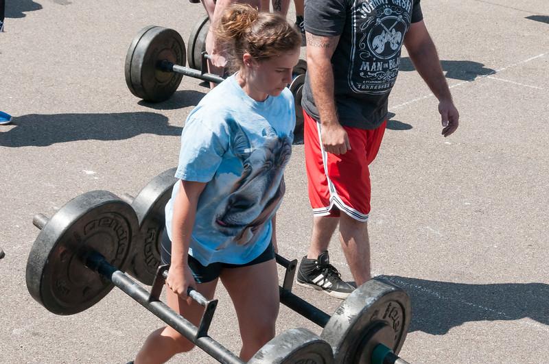 TPS Strongman 2014_ERF2123.jpg