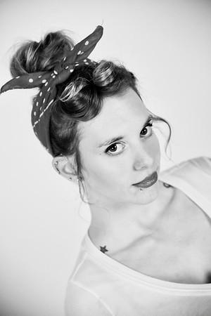 Karli Photo Shoot
