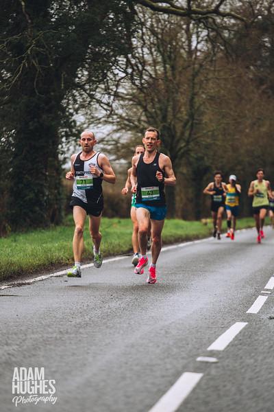 Wokingham Half Marathon-19.jpg