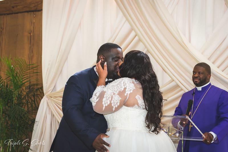 Shepard Wedding Photos-482.JPG