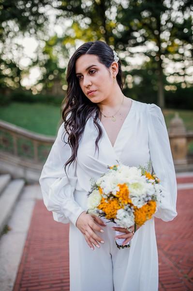 Andrea & Dulcymar - Central Park Wedding (37).jpg