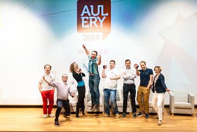 2014-05 Aulery 2014