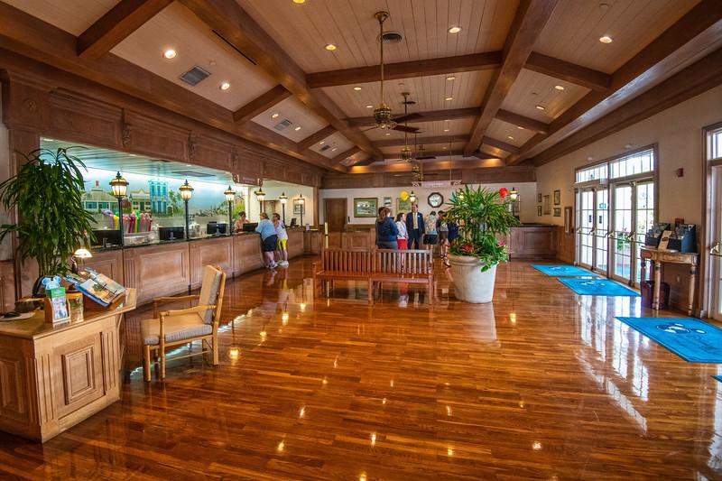 Dinsey Resorts-2-638-Edit.jpg