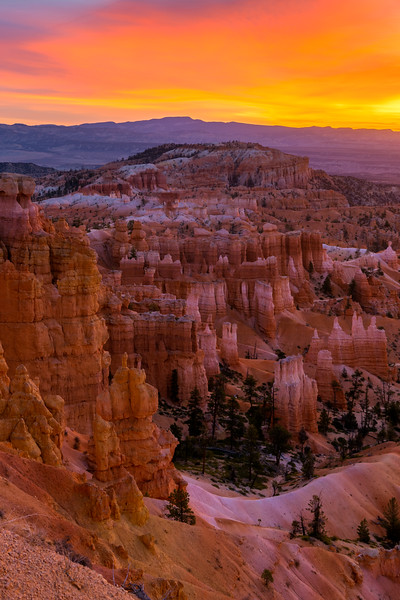 UTAH - BRYCE CANYON SUNRISE POINT-0110.jpg