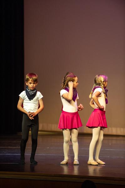 BalletETC-4820.jpg