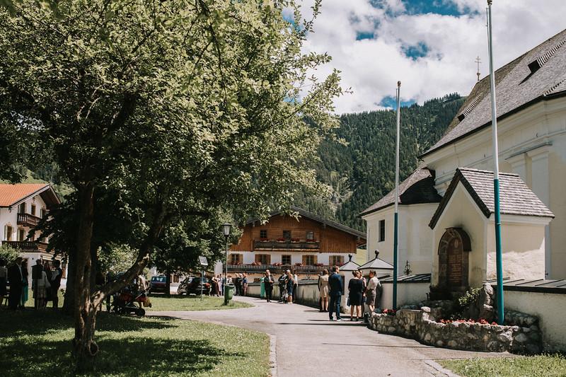Bayerische-Hochzeit (64).jpg