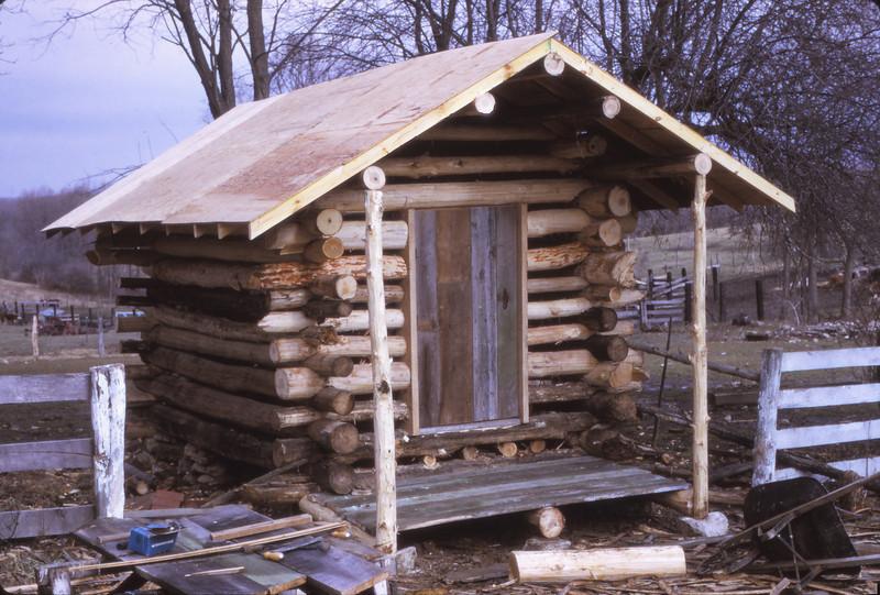 Cabin 1975 - 066.jpg