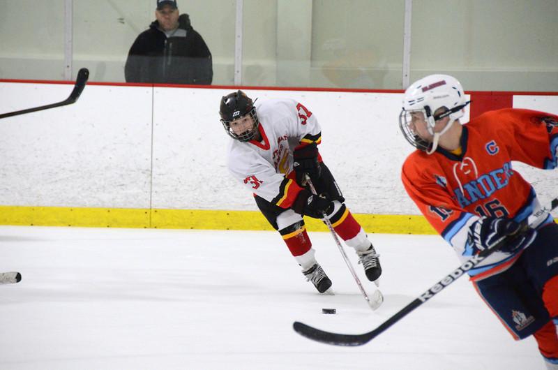 130113 Flames Hockey-192.JPG