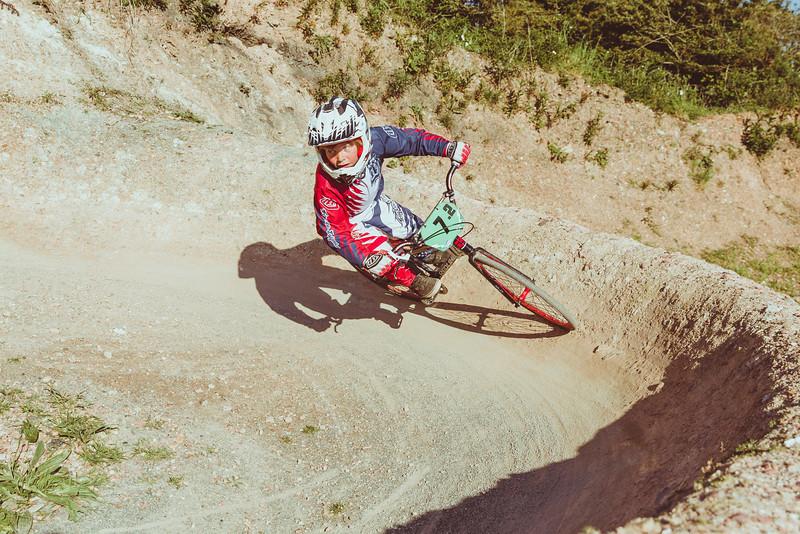 021 Pritchard BMX.jpg