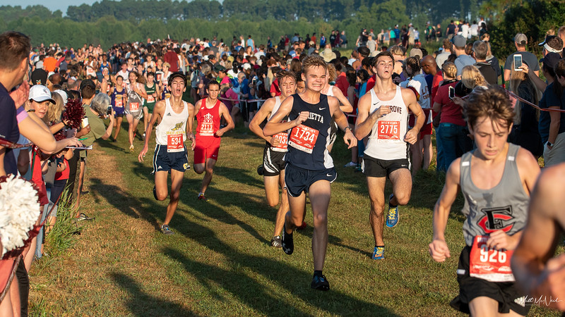 MHS_XC_BATTLE-14.jpg