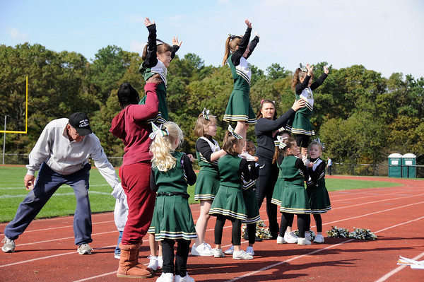 20111016 Week 6 Cheerleaders (PHOTOS)