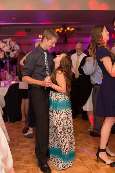 Matt & Erin Married _ reception (345).jpg