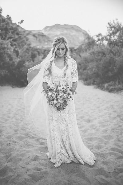 A+S Bridals-16.jpg