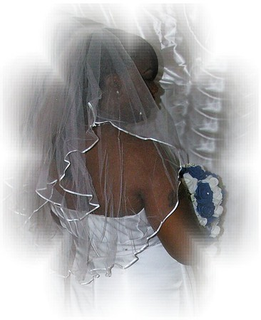 Brandy Hargrove Bridal Shoote