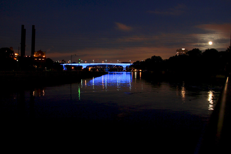 Minneapolis2_ 689.jpg