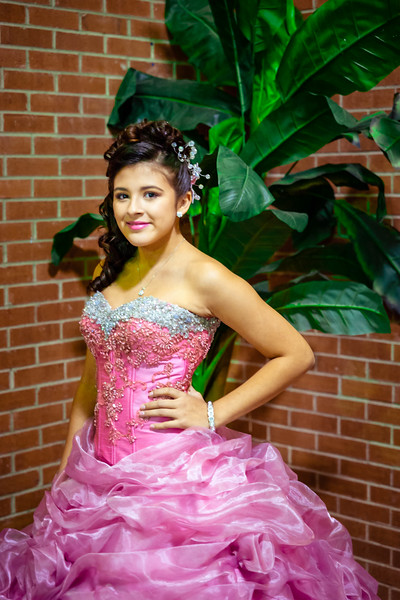 Stephany 15-24.jpg