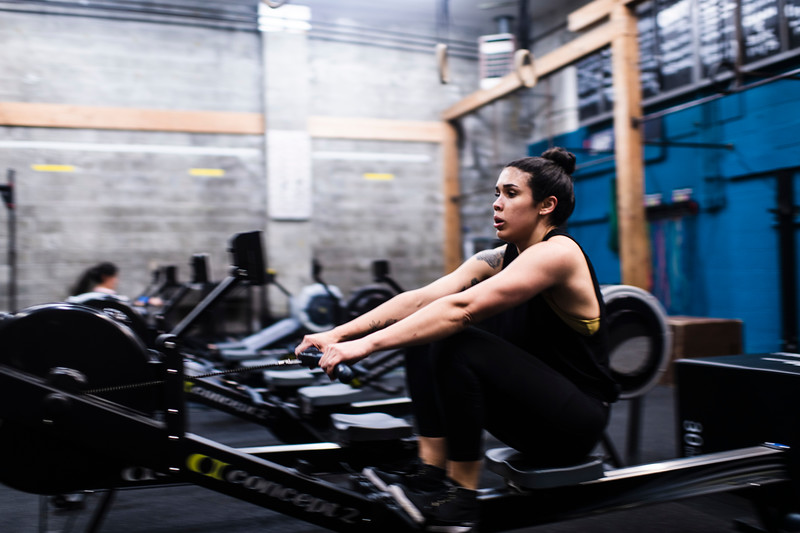 2019-1230 CrossFit LOFT - GMD1020.jpg