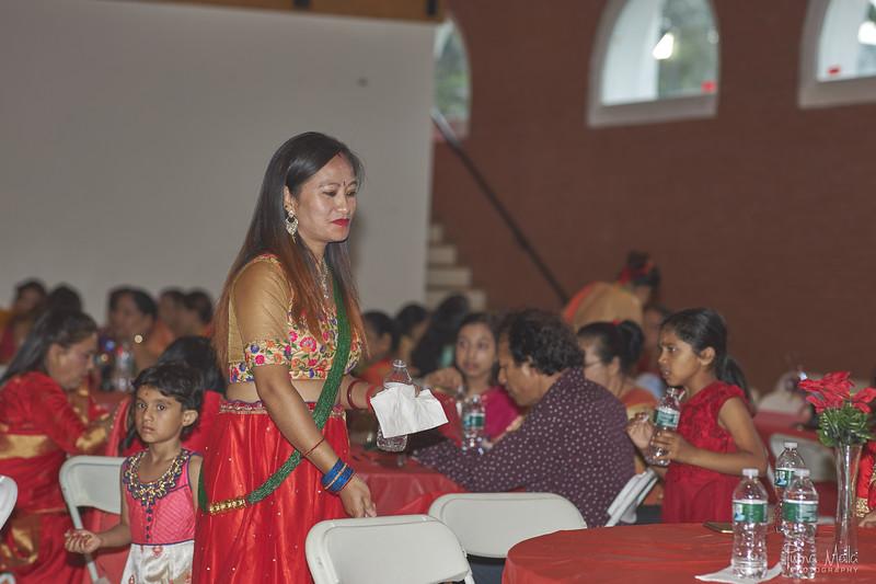 Teej Festival 2019 by NWGN 239.jpg