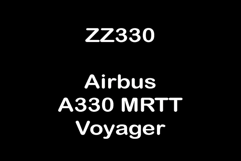 ZZ330-A-DanishAviationPhoto.jpg