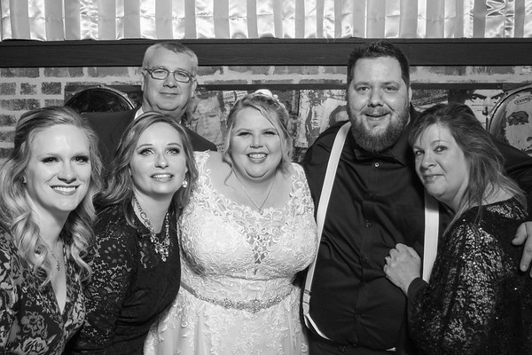 02-16-2019 Katie and Ed's Wedding