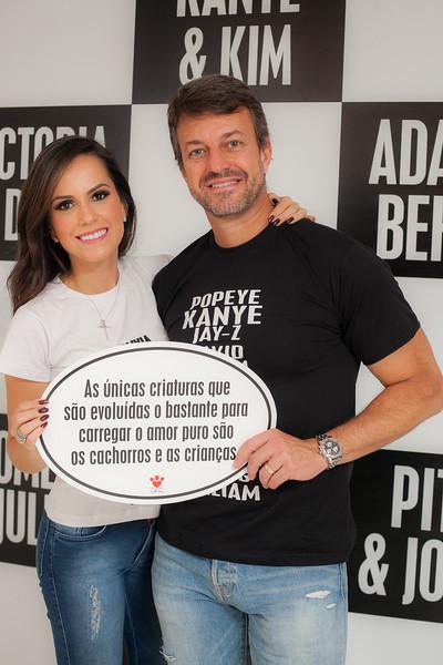 Dot Paper - Espalhe Amor 2015_Foto_Felipe Menezes_153.jpg