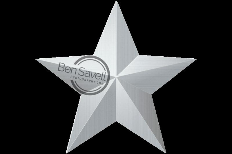 large-star-logo.png