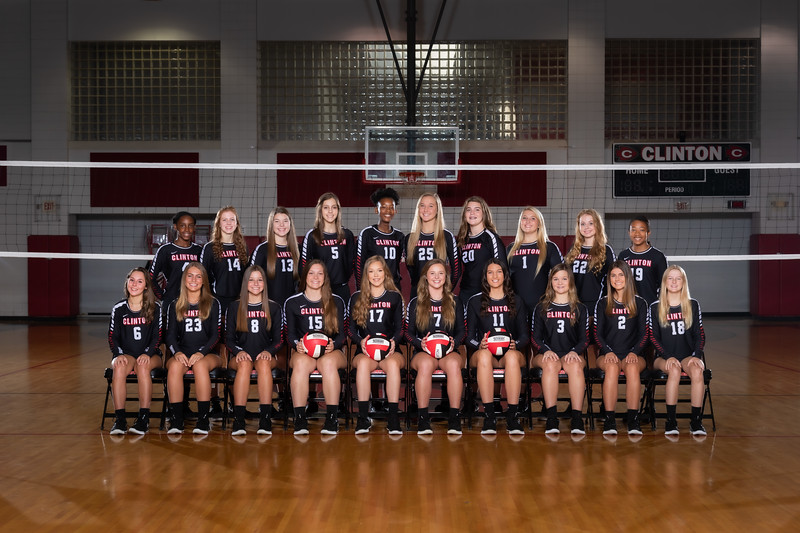 CHS Varsity Volleyball 2019-2020 11243.jpg