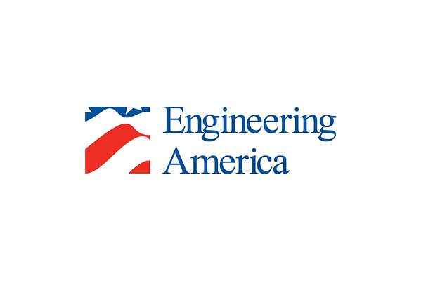 Engineering America National Rural Water Annual Party - 9.12.2016