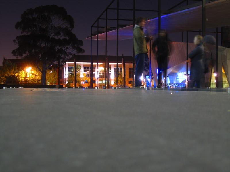 Melbourne - Around the City-431.JPG